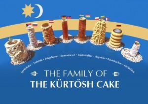 Kürtősh_Kalách_family